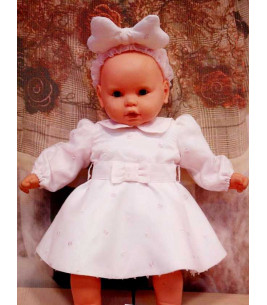 More about Hainute botez fetite HB_F_4