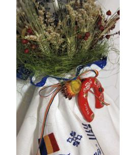 More about Lumanare botez traditionala Grecia