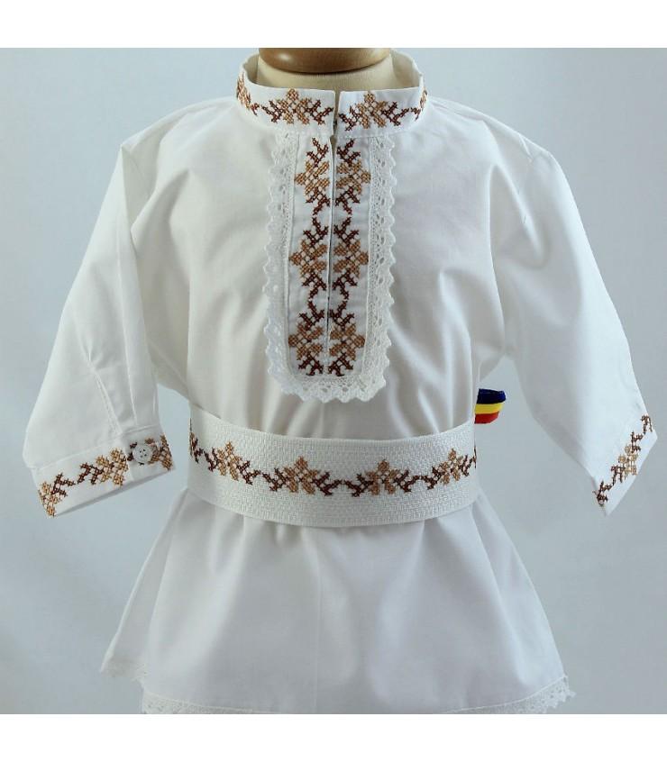 Hainute Botez Traditionale Costume Populare Botez Atelierele Cris