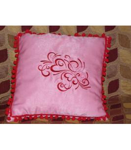More about Perna decorativa Inima