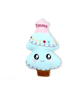 More about Bradut personalizat cu nume - Emma
