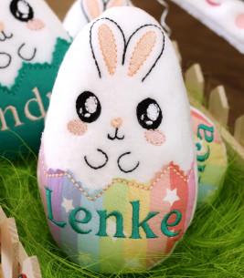 More about Cadou de Paste ou personalizat Lenke