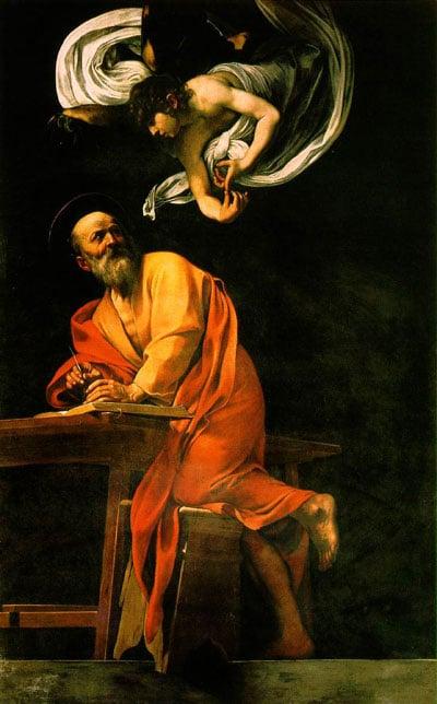 Nume de botez Matei